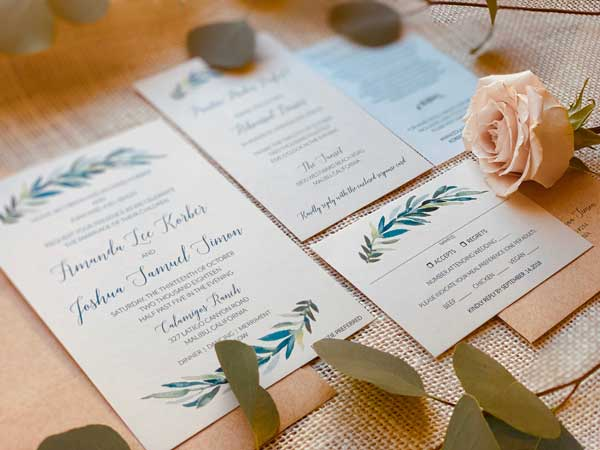 truely-Custom-Invitations
