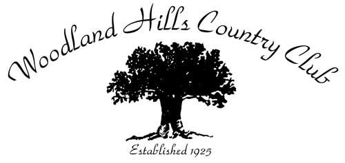 Woodland Hills Country Club