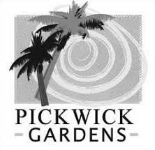 Pickwick Gardens (Burbank)