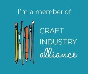 Associations-Craft-Industry-Alliance-member-badge
