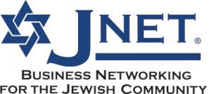 JNET (Jewish Business Networking)
