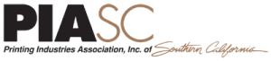 Printing Industries Association of Southern California (PIASC)