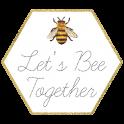 Lets Bee Together