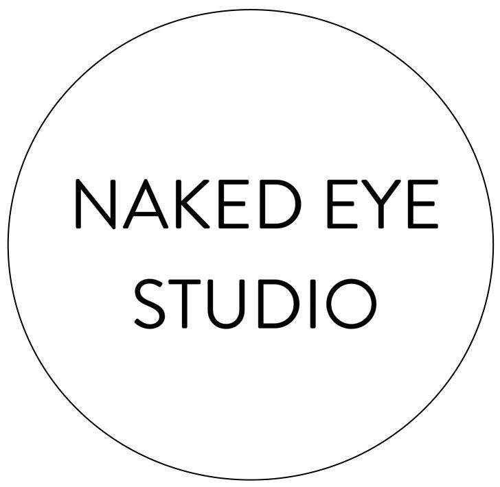 Naked Eye Studio
