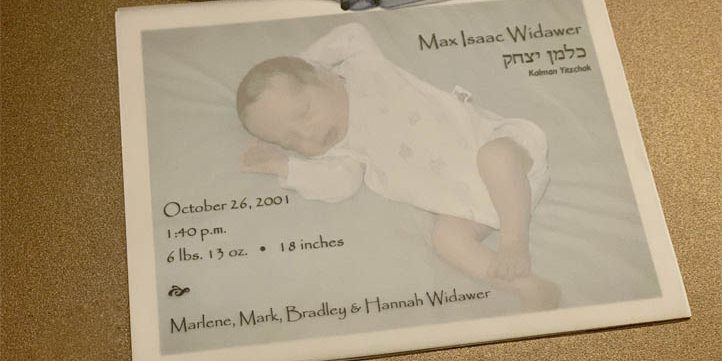 Birth-Announcement-front