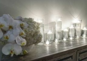 Candles-in-Vases_Entry